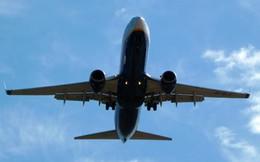 Máy bay từ Đức đến Ai Cập hạ cánh khẩn cấp do đe dọa đánh bom