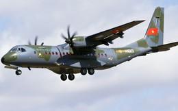 Việt Nam sẽ mua thêm máy bay C-295M và các biến thể của nó?
