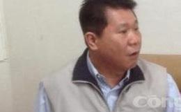 """Chồng cũ doanh nhân Hà Linh: """"Đang hợp tác chặt chẽ với công an Việt Nam để làm rõ cái chết của vợ"""""""