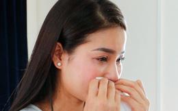 Phạm Hương gây tranh luận khi đánh giá Hoa hậu Philippines