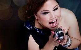 Nghệ sĩ Việt đốt tiền bạc, danh tiếng trên chiếu bạc