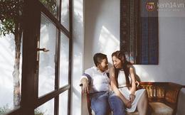 Chuyện tình ngọt ngào của cặp đôi đồng tính nữ gốc Việt yêu nhau hơn 6 năm
