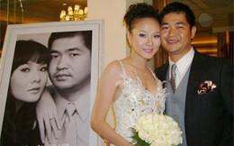 Mỹ nhân Việt qua hai lần đò vẫn chưa tìm được bến đỗ bình yên