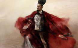 """Ai mới là """"đạo diễn"""" vụ Tào Tháo đòi """"cướp vợ"""" Chu Du?"""