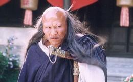 Đoàn Diên Khánh: Đệ nhất ác nhân hay kẻ đáng thương trong thiên hạ?