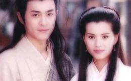 Sao Hong Kong thành công vang dội nhờ phim Kim Dung