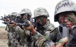 Mỹ cảnh báo cú huých đau Trung Quốc dành cho Nga 10 năm tới