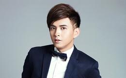 """Hồ Quang Hiếu thừa nhận hẹn hò đi ăn với Bảo Anh, """"chê trách"""" người chụp hình vì điều này"""