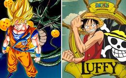 Những người hùng truyện tranh sống cùng năm tháng