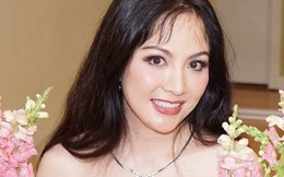 Hoa hậu bí ẩn nhất Việt Nam lộ diện sau 20 năm