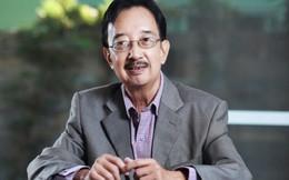 Alan Phan: Cuộc dạo chơi cuối cùng về Việt Nam