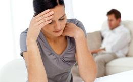 10 quan niệm sai lầm về vô sinh
