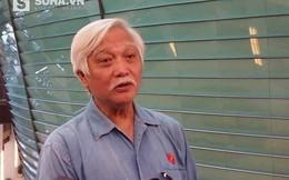 Ông Dương Trung Quốc: Cần quan tâm quy luật thị trường ở báo chí