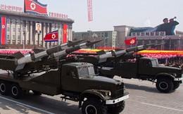 Triều Tiên bất ngờ cáo buộc Hàn Quốc nói dối, buông lời đe dọa
