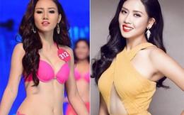 """Lộ diện đối thủ khiến Nguyễn Thị Loan """"bại trận"""" vào phút chót?"""