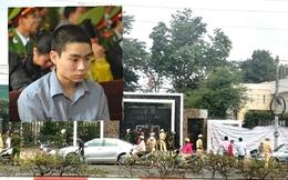 Những tình tiết man rợ trong vụ Bình Phước khiến dư luận liên tưởng đến thảm án Lê Văn Luyện