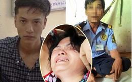 Thảm án ở Bình Phước: Bố nghi can tự tử, mẹ lao đầu quyên sinh
