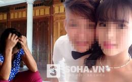 Phó Chủ tịch xã cưới vợ 14 tuổi cho con bị cho thôi giữ chức