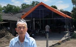 Nghệ An: 2 người tử vong vì nắng nóng