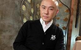 Trương Vệ Kiện: 'Ba chìm bảy nổi' với nghề và đời