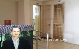 Anh rể sát hại em dâu: Bi kịch từ mối tình vụng trộm