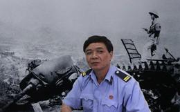 Chiến tranh 1979: TQ thả khí độc giết 400 người VN trong pháo đài