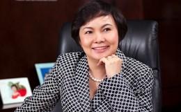 Nữ đại gia Quảng Ngãi: Tôi không biết mình có bao nhiêu tiền