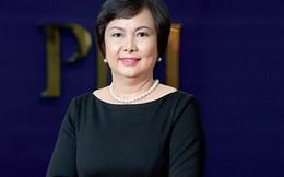 """Từ chối hợp tác với nước ngoài, sếp PNJ từng bị coi là """"điên"""""""