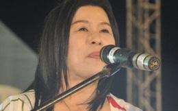 Thông tin mới nhất về nữ doanh nhân Hà Linh chết đột ngột ở TQ
