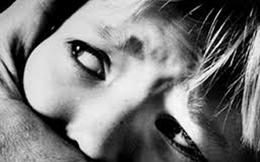 Hành trình giải cứu bé gái bị bắt cóc qua lời kể trinh sát