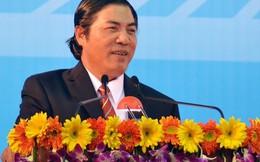 """Sức khỏe ông Nguyễn Bá Thanh: """"Không nói trước được điều gì"""""""