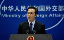 Obama gặp Đạt Lai Lạt Ma: Trung Quốc nói gì?