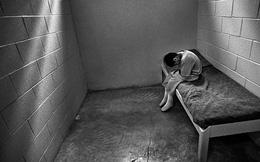 Biệt giam - Biện pháp tra tấn tâm lý khủng khiếp nhất lịch sử nhân loại