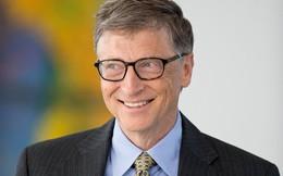 10 châm ngôn để đời của người thầy vĩ đại nhất làng công nghệ thế giới: Bill Gates