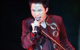 Tùng Dương tham dự liên hoan nhạc Jazz châu Á