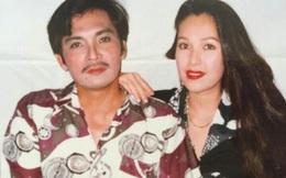 Thương Tín: Phần đời kỳ lạ và chuyện sống chung 12 người phụ nữ