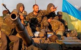 """Chính quyền Ukraine """"cầu cạnh"""" Canada nhờ xin Mỹ cấp vũ khí"""