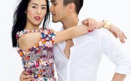 """Những """"ngôi sao lạ"""" được cưng nhất làng giải trí Hoa ngữ"""