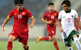 Box TV: Xem TRỰC TIẾP U23 Việt Nam vs U23 Hàn Quốc (19h00)