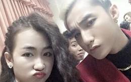 DJ Trang Moon thông cảm và ủng hộ Sơn Tùng M-TP