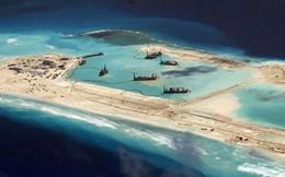 Trung Quốc dùng cuộc gặp ASEAN che lấp vấn đề Biển Đông