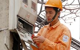 Giá điện Việt Nam có thể giảm xuống 0 đồng?