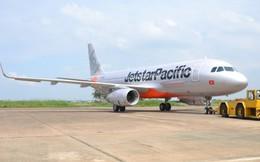 Phạt hai hành khách dọa có mìn tại sân bay