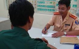 Khởi tố tài xế Phương Trang gây tai nạn trên cầu Cây Gõ