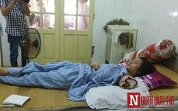 Vụ hổ cắn đứt tay du khách ở Nghệ An: Đền tiền có hết trách nhiệm?