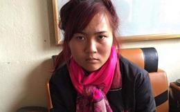 """Dấu hiệu bất thường của """"mẹ mìn"""" 16 tuổi bắt cóc bé gái ở Lào Cai"""