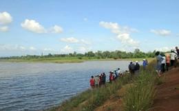 Phú Yên: Hai cha con chết đuối thương tâm tại hồ nước ở khu du lịch
