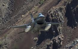 Thảm kịch Germanwings đã không xảy ra nếu áp dụng công nghệ này