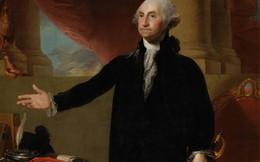 Những triết lý sống để đời của các tổng thống Mỹ