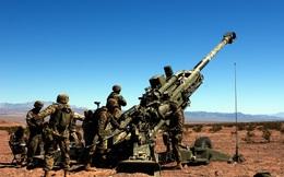Tại sao pháo tự hành rất ưu việt nhưng các quốc gia vẫn phát triển pháo xe kéo?